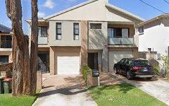 2/27B Samuel Street, Peakhurst NSW