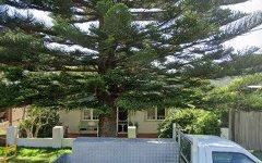 75 Victoria Street, Malabar NSW