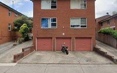 42 Victoria Avenue, Penshurst NSW