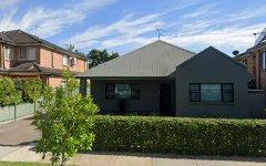 67 Isaac Street, Peakhurst NSW