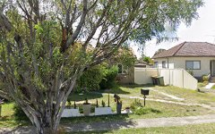 38 Dilke Road, Padstow Heights NSW