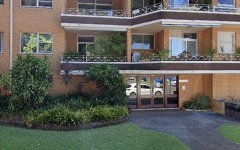 11/33 Bank Street, Monterey NSW
