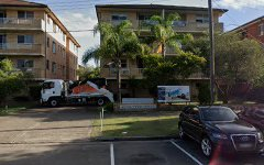 48 Solander Street, Monterey NSW