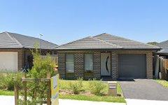 23 Propellor Avenue, Leppington NSW