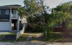 31 Robinson Street, Monterey NSW
