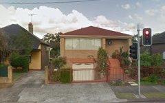 25 Rocky Point Road, Kogarah NSW