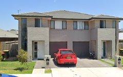 9. Lowe. Avenue, Bardia NSW