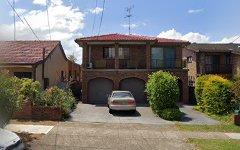8 Francis St, Carlton NSW