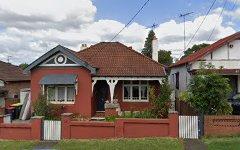 89 West St, South Hurstville NSW