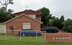 3/51 Trafalgar Street, Glenfield NSW