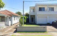 40 Wilson Street, Kogarah NSW