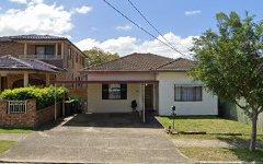 34 Francis Street, Carlton NSW