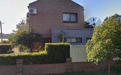 37A Wilson Street, Kogarah NSW