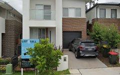 78 Indigo Crescent, Denham Court NSW