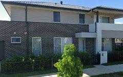 18 Kanooka Street, Denham Court NSW