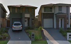 19 (Lot 95) Bursill Place, Bardia NSW