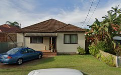 66 Monterey St, Monterey NSW