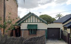 866. King Georges Rd, South Hurstville NSW