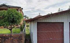 6 Culver Street, Monterey NSW
