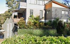 4/243 West Street, Blakehurst NSW