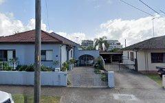12 Clarkes Rd, Ramsgate NSW