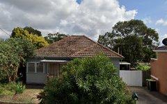 10 Matthew Street, Beverley Park NSW