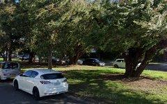 116-118 Chuter Avenue, Ramsgate Beach NSW