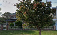 18 Prairievale Road, South Hurstville NSW