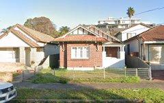 15 Campbell Street, Ramsgate NSW