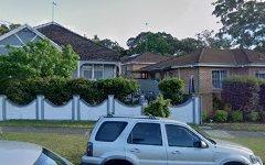 1/57 Terry Street, Blakehurst NSW