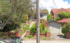 45 Ada Street, Oatley NSW