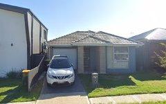 18 Glycine Street, Denham Court NSW