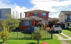 30 Reservoir Street, Little Bay NSW