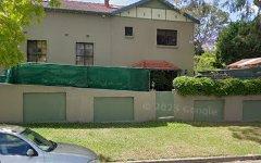 24 Currawang Street, Carss Park NSW
