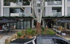 209/158 Ramsgate Road, Ramsgate Beach NSW