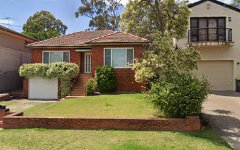 14 Bunyala Street, Carss Park NSW