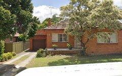 13 Miowera Avenue, Carss Park NSW