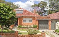 16 Miowera Avenue, Carss Park NSW