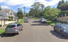 27A Waratah Street, Blakehurst NSW