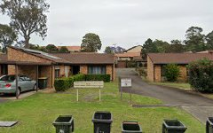 5/55-63 Brooks Street, Macquarie Fields NSW