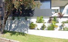 14 Orana Crescent, Blakehurst NSW