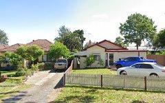 9 Bunbury Road, Macquarie Fields NSW