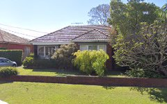 48 Stuart Street, Blakehurst NSW