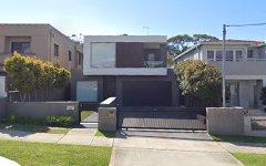 27 Church Street, Blakehurst NSW