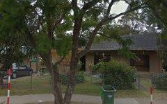 37A Fields Avenue, Macquarie Fields NSW