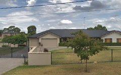 30 Centenary Place, Catherine Field NSW