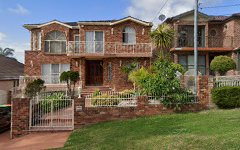 6 River Street, Blakehurst NSW