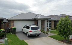 55 Courtney Loop, Oran Park NSW