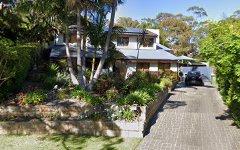 12 Lara Close, Illawong NSW