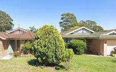 40 Cranberry Street, Macquarie Fields NSW